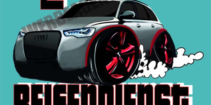 Car-Design Felgendoktor Saalfeld