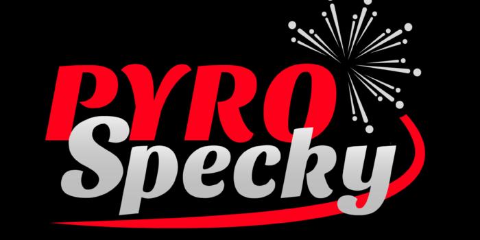 Explosiv und einzigartig – neues Logo für Kleinunternehmen | Werbung & Textildruck Osswald